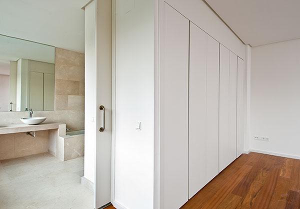 Ambassador agencia inmobiliaria madrid venta de casas - Puertas hasta el techo ...