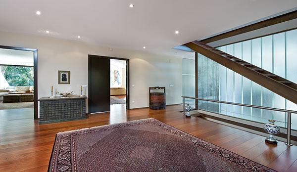 Ambassador agencia inmobiliaria madrid venta de casas for Pisos grandes en madrid