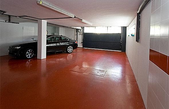 Ambassador referencia c14430 - Suelos de garajes ...
