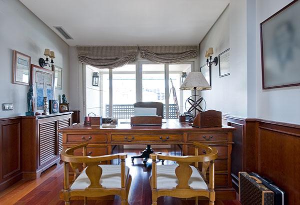 Baño Turco Propiedades: Agencia Inmobiliaria Madrid Venta de casas, pisos y chalets de lujo