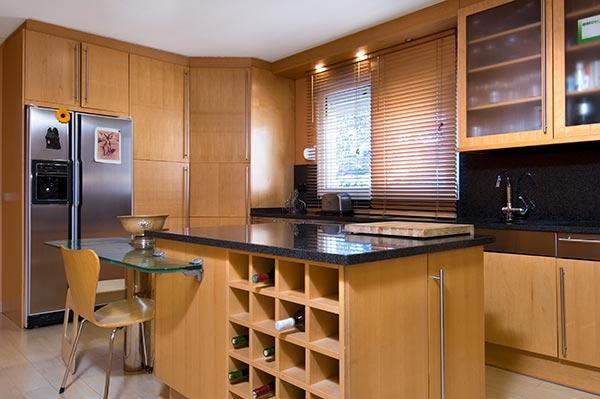 Ambassador agencia inmobiliaria madrid venta de casas pisos y chalets de lujo - Inmobiliaria blanco las rozas ...