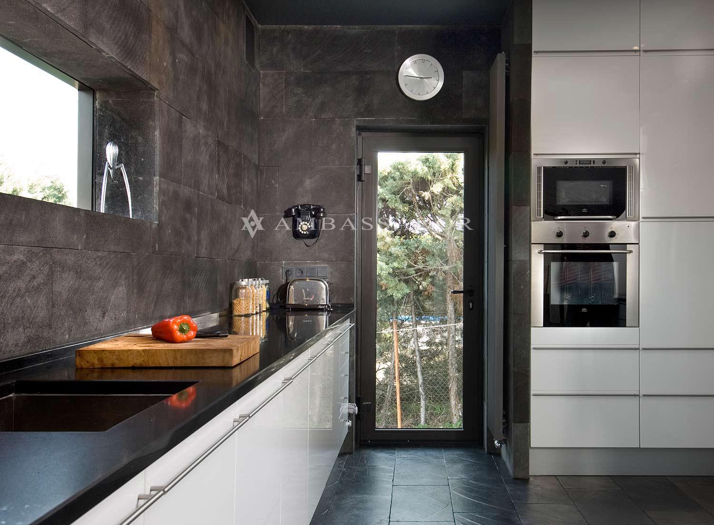 Ambassador. Agencia Inmobiliaria. Madrid. Venta de casas, pisos y ...