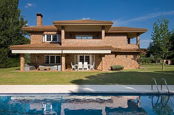 Alquiler de apartamentos casas particulares y - Alquiler casas ibiza particulares ...