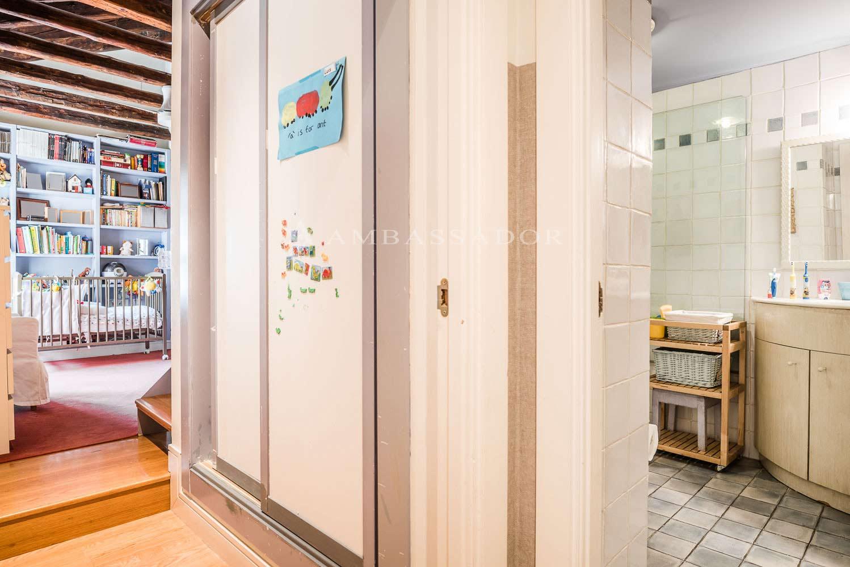 Como tapar azulejos sin obra awesome reforma de mi cocina sin obras al fin terminada with como - Cubrir azulejos sin obra ...