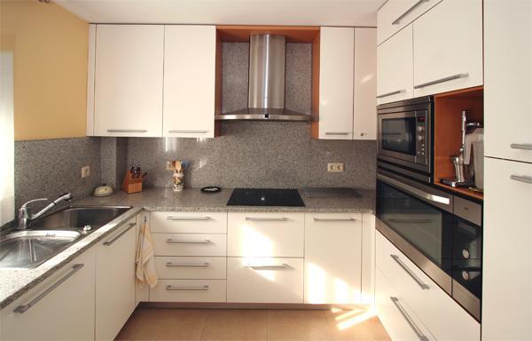 Cocinas de concreto y ceramica imagui for Cocinas de cemento y ceramica