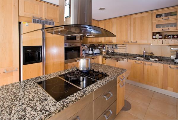 Ambassador referencia p11996 p gina 5 for Planchas granito para cocinas