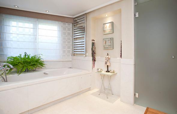 Ambassador real estate for Toallero para ducha