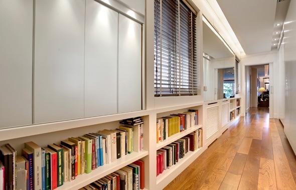 Ambassador real estate - Libreria de luces ...