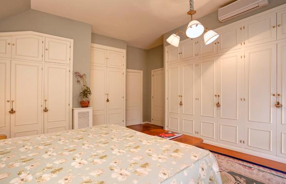 Ambassador real estate - Armarios de madera para dormitorios ...